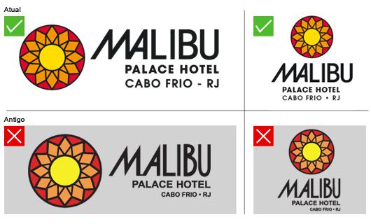 01 Malibu Palace Hotel