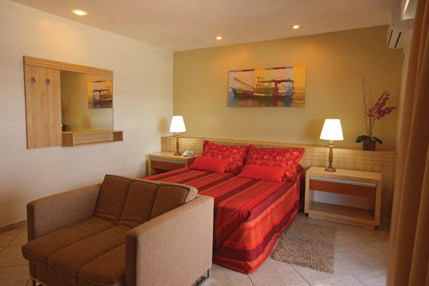11 Fotos   Malibu Palace Hotel