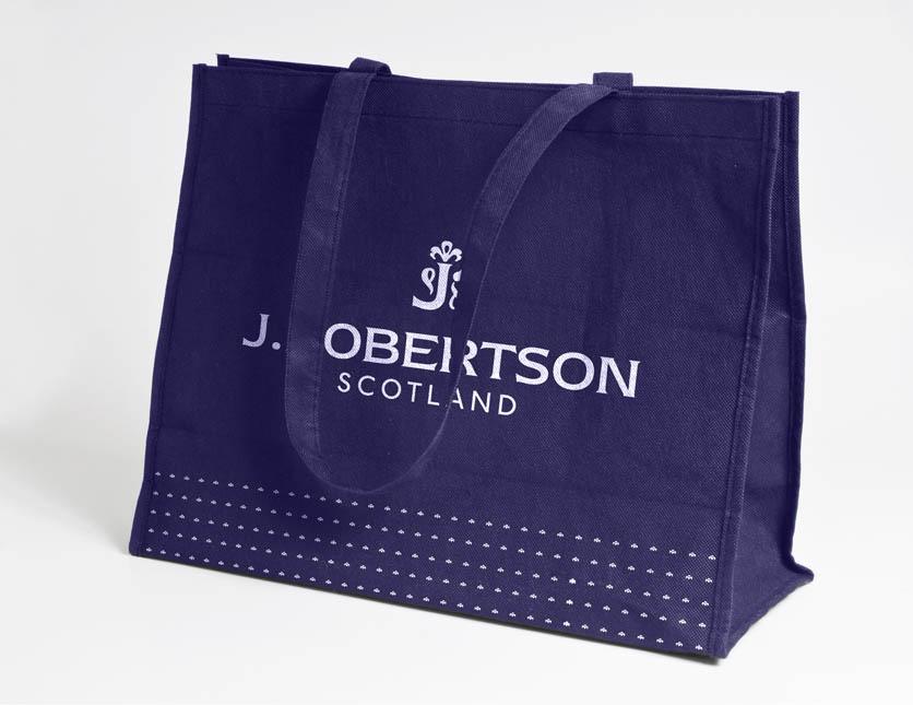 211 J. Robertson