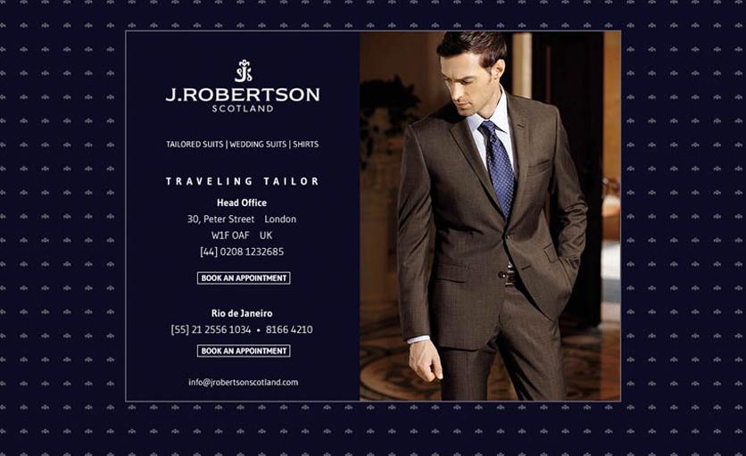 310 J. Robertson