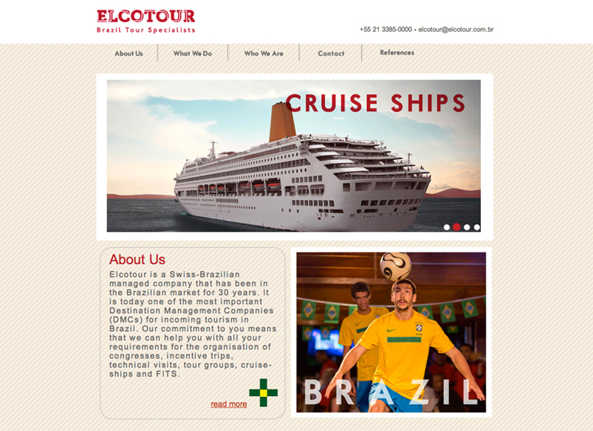 Captura de tela 2013 10 24 às 10.31.201 Elcotour
