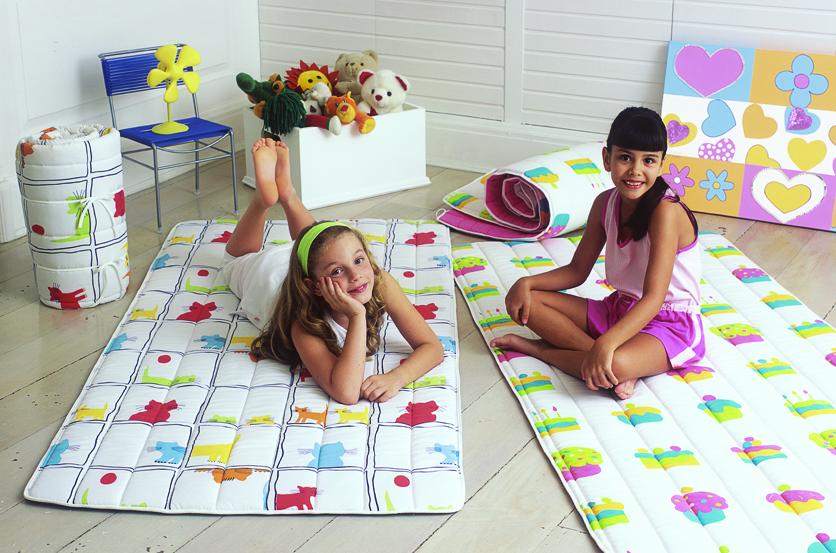 Colchonetes Fotos Shoptime   Modelos
