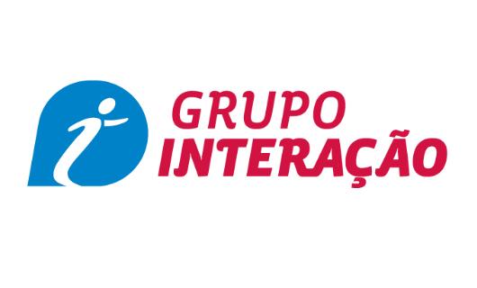 Inteacao1 Grupo Interação
