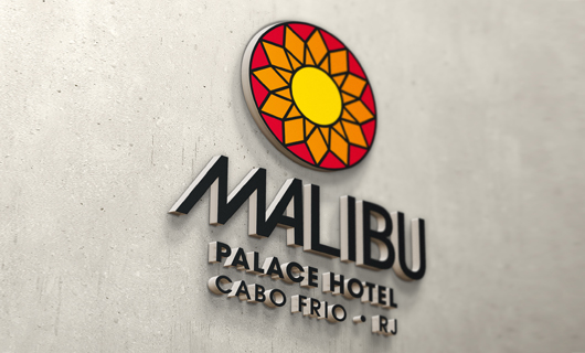 MALIBU Fotos   Malibu Palace Hotel