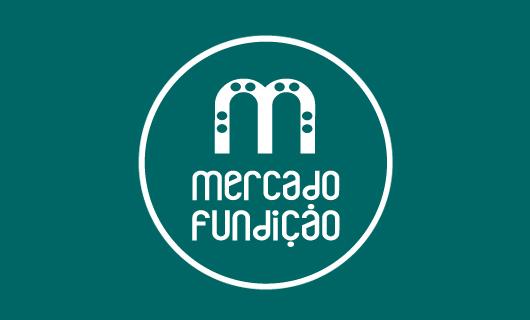 Mercado fundicao Mercado Fundição