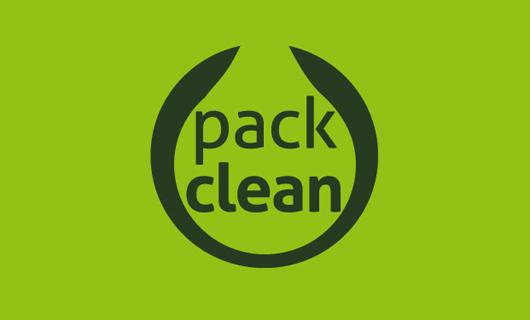PackClean Logo1 PackClean