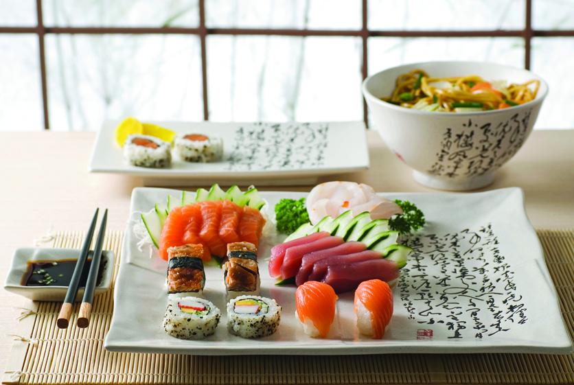 japa Fotos Shoptime   Alimentos