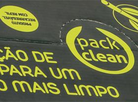packclean thumb