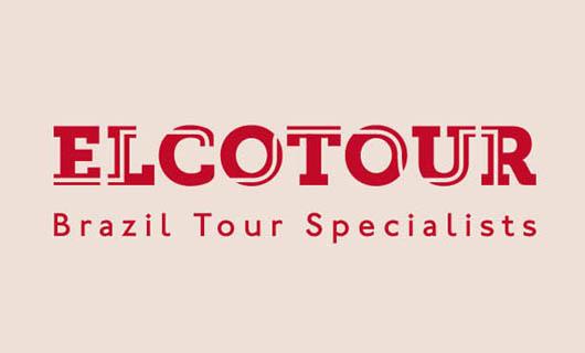 projeto4 10a Elcotour