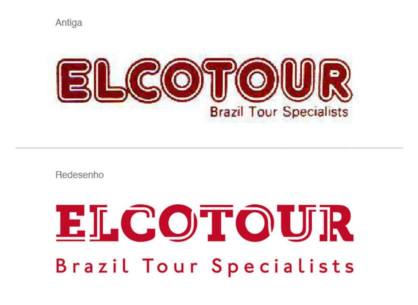 projeto4 10b1 Elcotour