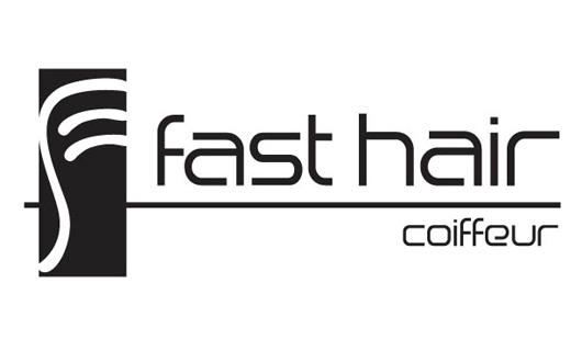 0 Fast Hair