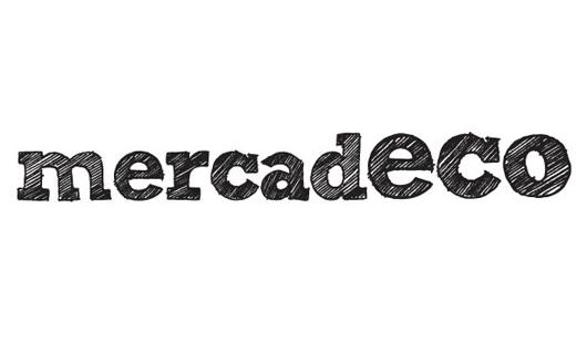 01 Mercadeco