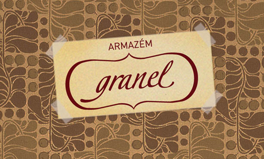 11 Armazém Granel