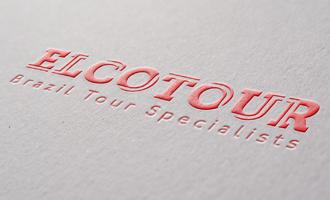 Elcotour
