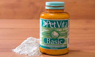 Pet Vita