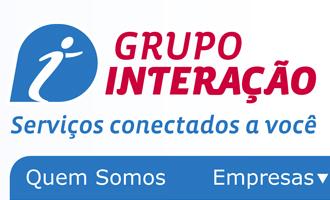 Grupo Interação