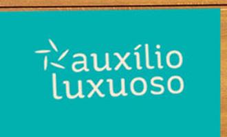 Auxílio Luxuoso