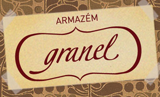 Armazém Granel